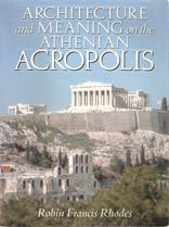 rhodes_architecture_and_meaning_on_the_athenian_acropolis
