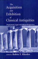 rhodes_the_acquisition_and_exhibition_of_classical_antiquities
