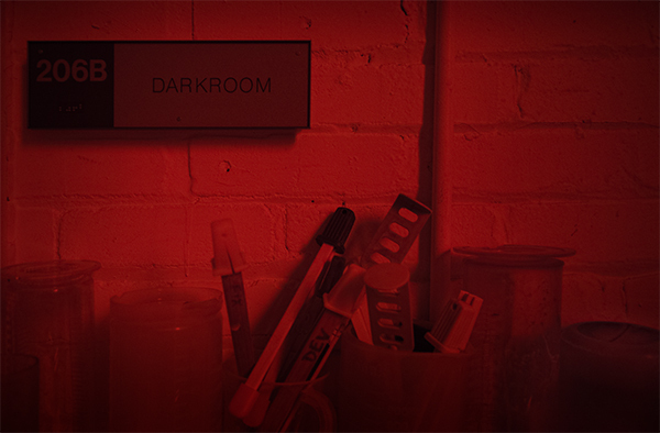 Photo Darkroom