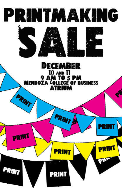 sale_poster