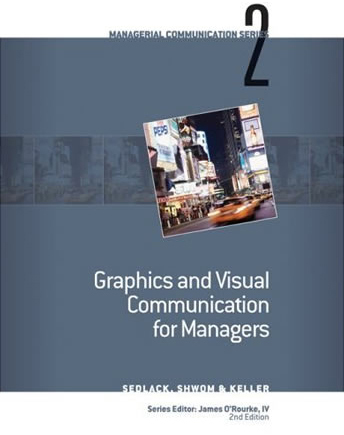 graphicsandvisualcommunication_000