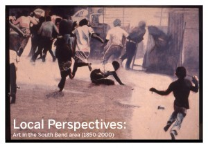 localperspectives_imgbrief_300x214