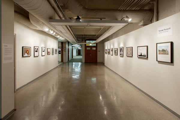 gallery_1
