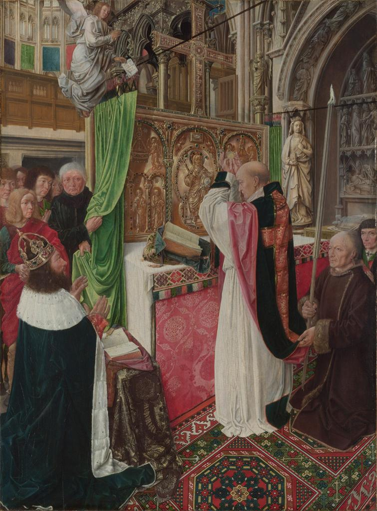 mass_of_st_giles_at_st_denis