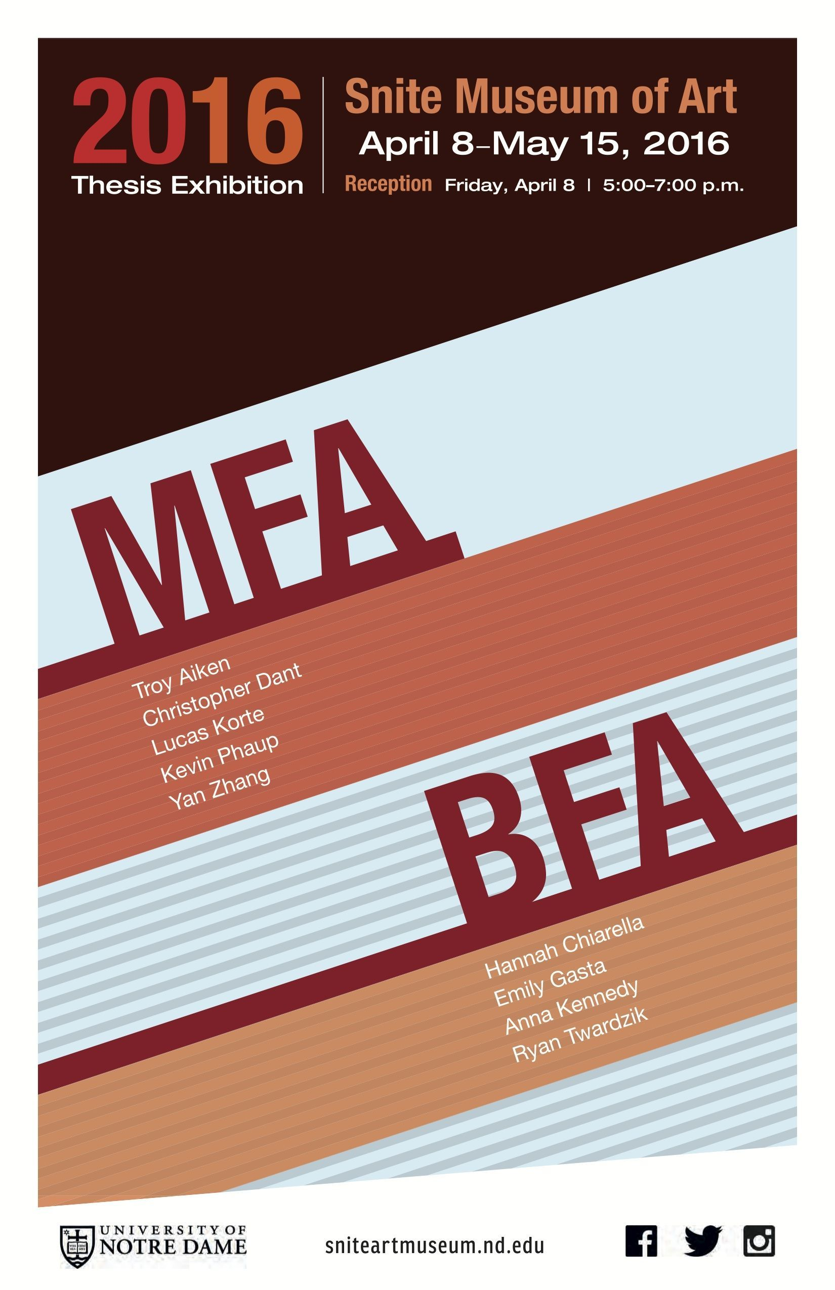mfa_bfa_exhibition_poster