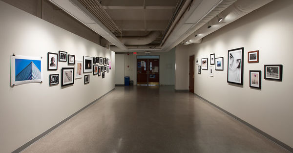 Photo | Student Photography Exhibition