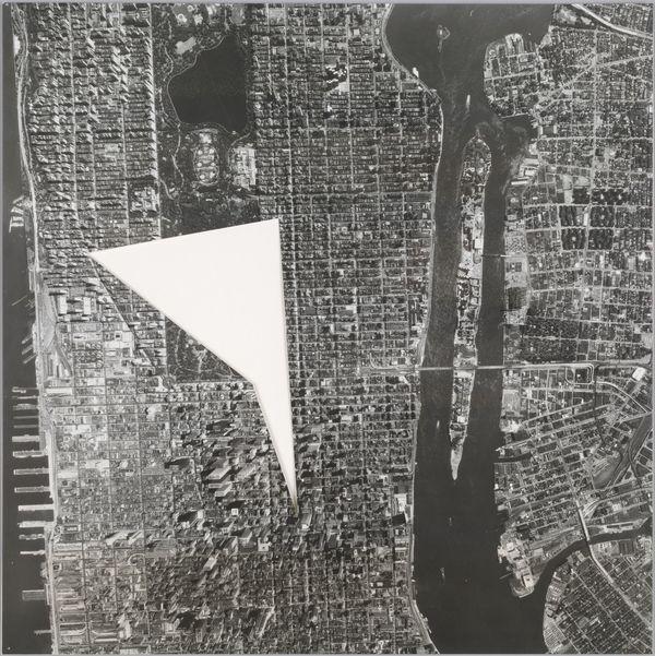 Mid Manhattan