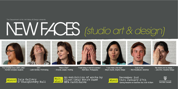 new_faces_2010