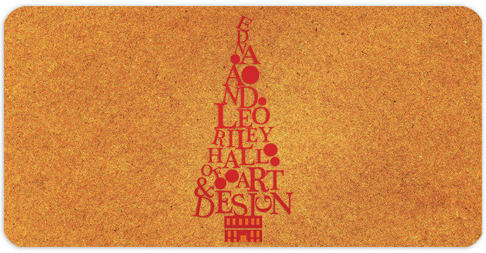 riley_hall_xmas_card_2010