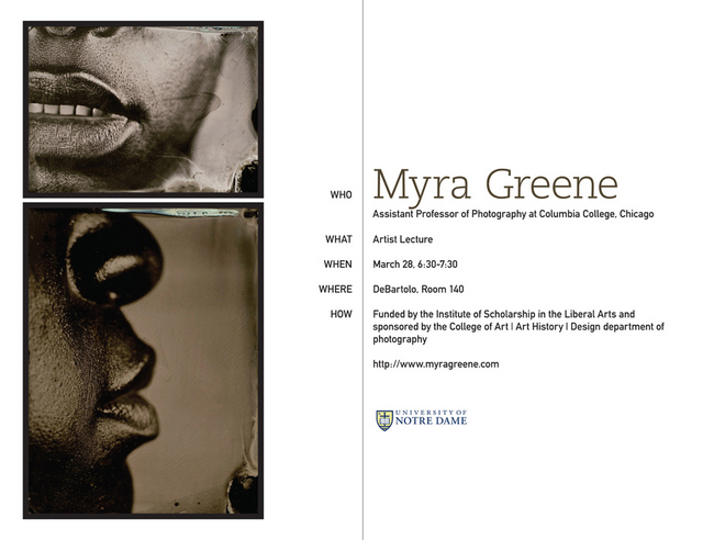 myra_greene_talk