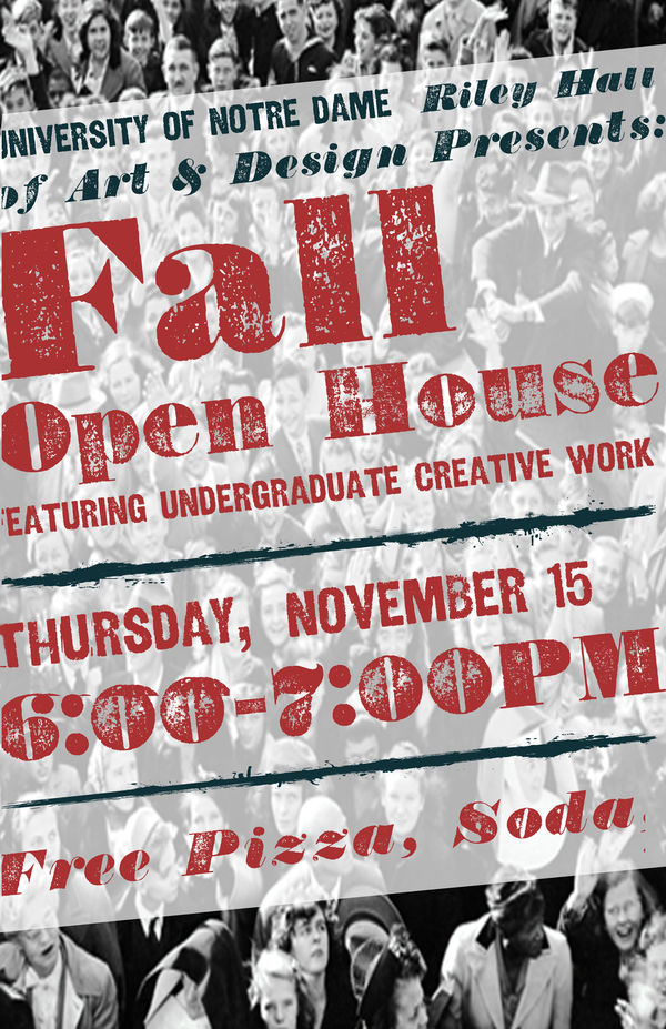 open_house_postertype2012flat